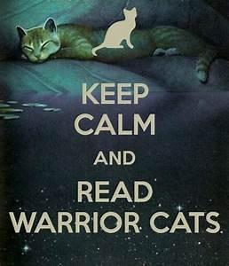 Lese Und Lebe : die besten 25 warrior cats ideen auf pinterest krieger erin hunter kampfkatzen lustig und ~ Orissabook.com Haus und Dekorationen