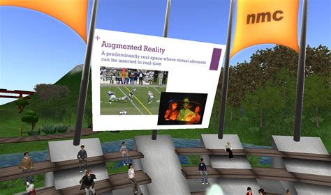 reality for android augmented reality for android application development