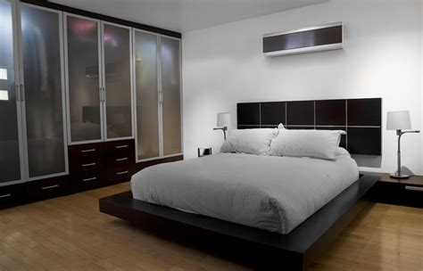 93 Modern Master Bedroom Design Ideas (pictures
