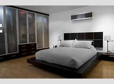 93 Modern Master Bedroom Design Ideas Pictures