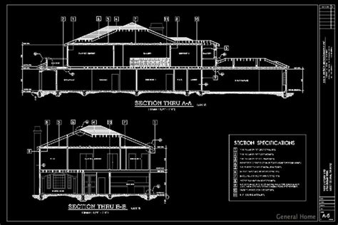 autocad drafting west covina home general home