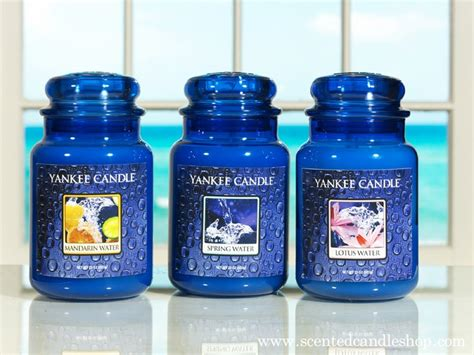 Candele Shop On Line by 1000 Ideas About Candle Store On Soap Shop