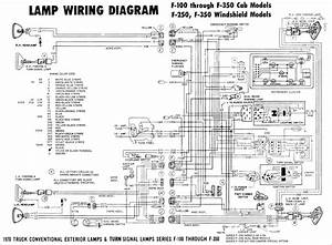 Asco Series 300 Wiring Diagram