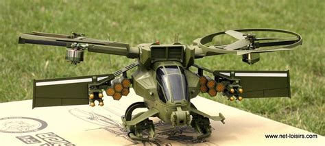 drone bi copterjpg civilian drone ataviatrek