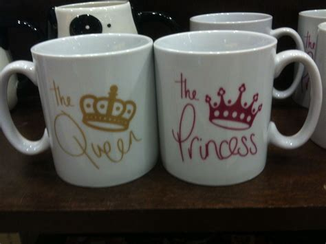 Employees are nice, to an extent, but the higher you go barnes and noble. Cute coffee mugs from Barnes and Noble. Perfect for a mother/daughter trip to the palace! (With ...