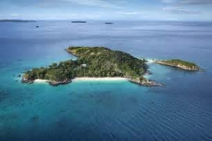 Island Madagascar Africa