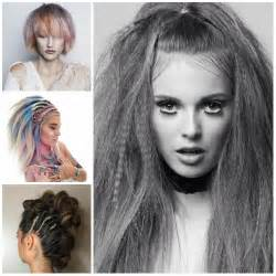 2017 Best New Hairstyles
