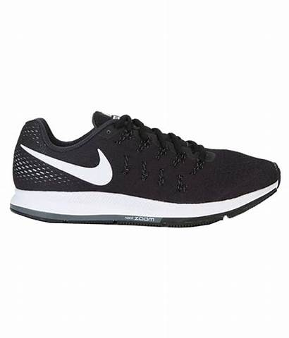 Nike Running Zoom Pegasus Shoes Air