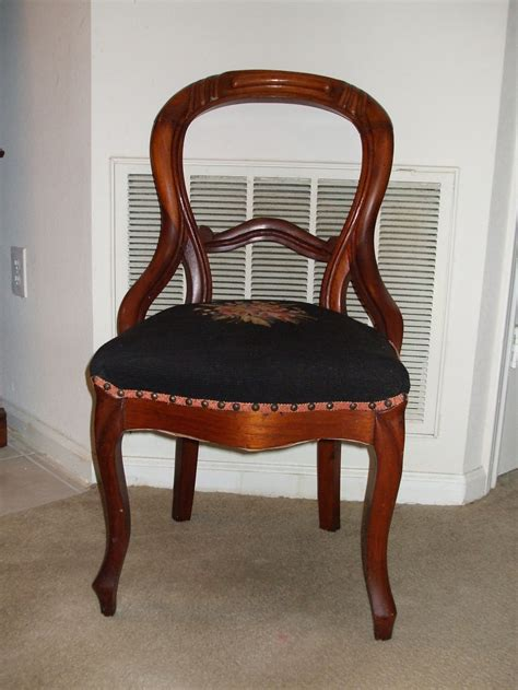 Antique Chairs Ebay Uk by Antique Chairs Design Home Remodeling And Renovation Ideas