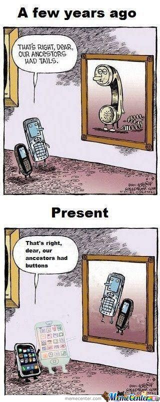 Cell Tech Meme - museum memes best collection of funny museum pictures