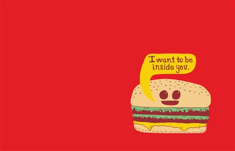 cuisine humour wallpaper and background image 1400x900 id 19051