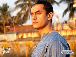Download All New Aamir Khan Images in Hd Quality