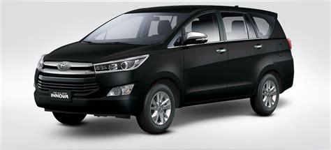 Toyota Calya Backgrounds by Toyota Balintawak Inc 187 Innova