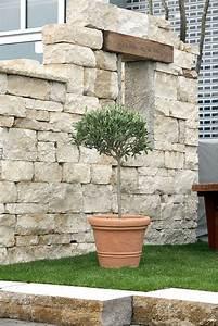 Blumentopf 70 Cm : blumentopf pflanztopf milano 70 cm terraoptik bei ~ Whattoseeinmadrid.com Haus und Dekorationen