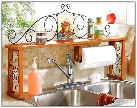 kitchen sink organizer shelf sink organizer ikea home design ideas