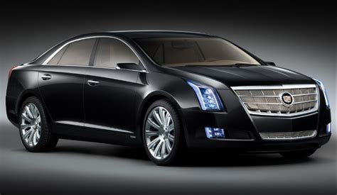2019 cadillac dts 2019 cadillac dts review specs and price cadillac