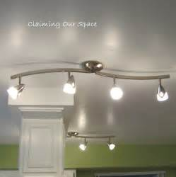 kitchen ceiling light ideas hanging ls lowes rectangular chandeliers chandeliers at home depot rustic orb chandelier