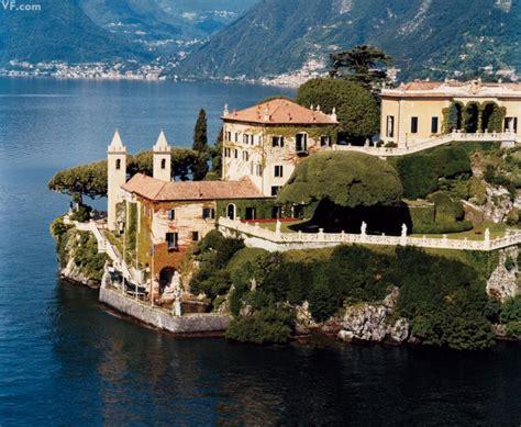 My Head Space Vanity Fairs Lake Como