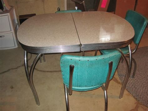 tableright color  decor ideas kitchen