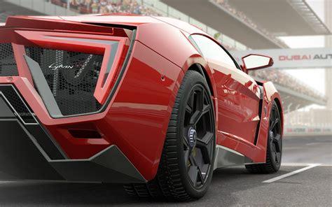 Cars 4k Ultra Hd Wallpaper