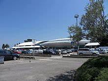 Location De Voiture A Bastia : bastia wikipedia ~ Medecine-chirurgie-esthetiques.com Avis de Voitures