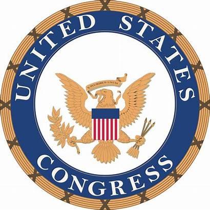 Congress Clipart Senate Legislative Cliparts Committee Clip