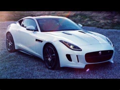 jaguar sports car fantastic meet jaguar s new sports car in 40 years