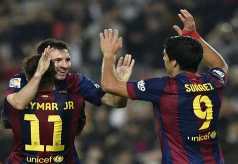 Barcelona VS. Juventus live Stream Start Time, TV listings ...