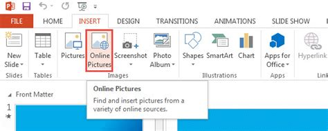 How To Insert Clipart In Powerpoint 2013 Insert Clip In Powerpoint 2013 Free Powerpoint Templates