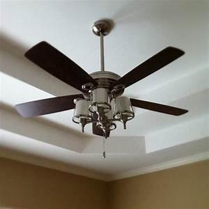 Best living room ceiling fans images on lights