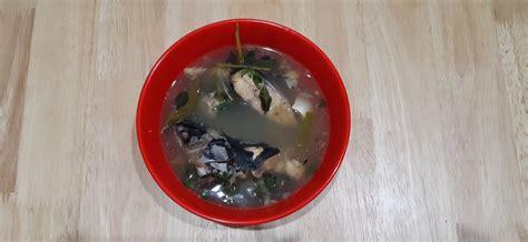 Kuih tat nanas), brunei and singapore in various forms. Resep Sop Ikan Patin Kemangi - Hijab Converse