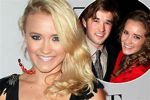 Meet Haley Joel Osment's SISTER - the blonde beauty who ...