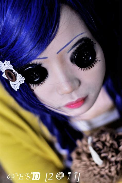 254 Best Images About Coraline By Neil Gaiman Love Her