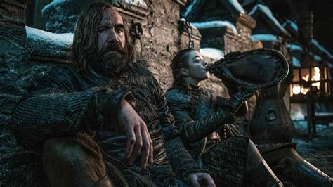 hbo releases   game  thrones season  episode