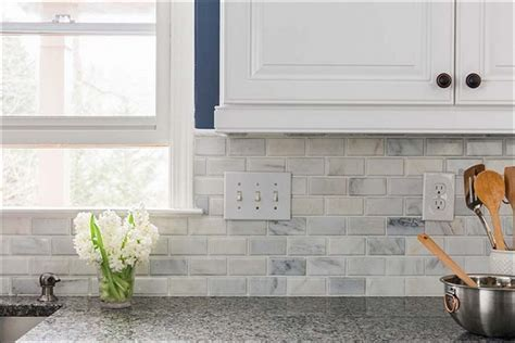 Home Depot Stone Tile Backsplash Ideas ? Saura V Dutt Stones