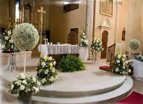 decoration for wedding wedding decorations ideas wedding decoration ideas for church