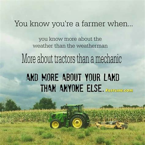 Farm Quotes Best Best 25 Ideas About Farm Quotes  Find What You'll Love