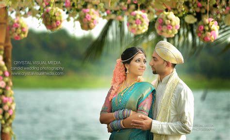 professional indian wedding photography poses palakkad wedding photography