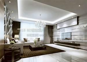 Wohnzimmer Modern Luxus : luxus wohnzimmer modern mit kamin das beste aus wohndesign und m bel inspiration ~ Sanjose-hotels-ca.com Haus und Dekorationen