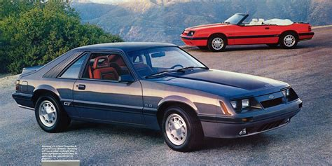 Directory Index Ford Mustang1986fordmustang1986 Ford