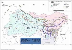 Towards Equitable Water Allocation in South Asia | The New ...
