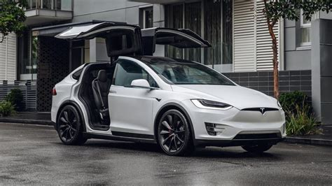 15+ Can I Buy A Tesla 3 Now PNG