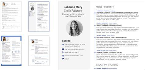 Jaunais Europass CV un motivācijas vēstule - Europass