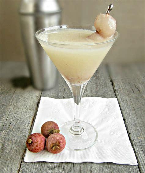 lychee martini hungry couple lychee martini aka the rapture tini
