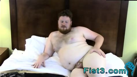 School Boy Gay Sex With Mature Men And Naked Man Dick In Pussy Since Then He Hasn T Eporner