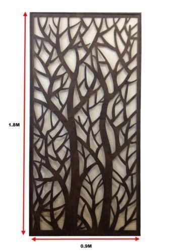 top  art deco metal wall art wall art ideas