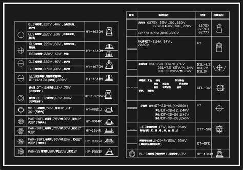 electrical wiring diagram symbols autocad 41 wiring