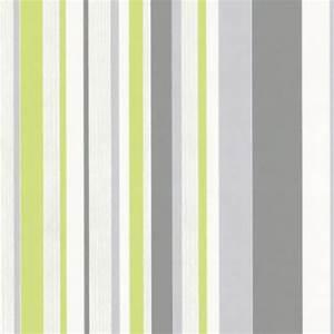 Tapete Grün Grau : happy time 13122 10 p s tapete vlies neu streifen gestreift grau creme wei gr n ebay ~ Sanjose-hotels-ca.com Haus und Dekorationen