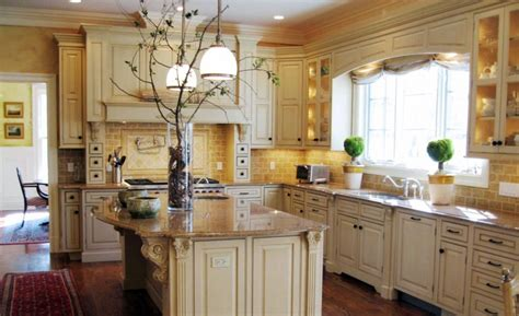 Kitchen Paint Ideas by 67 Modern Painted Kitchen Cabinets Ideas Roundecor