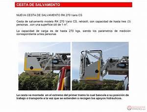 Renault Truck Pdf Service Manual Dvd